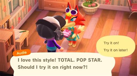87-Year-Old Animal Crossing Superfan Has Her Own Character