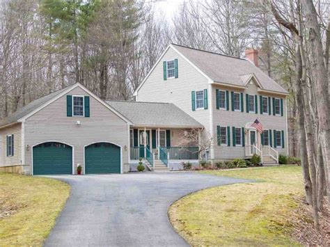 Homes For Sale In Exeter: NH Real Estate Guide   Exeter