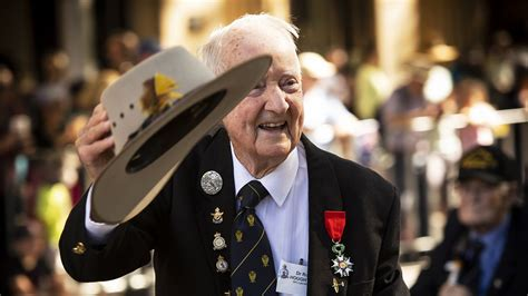 Anzac Day March Sydney 2019 : ABC iview