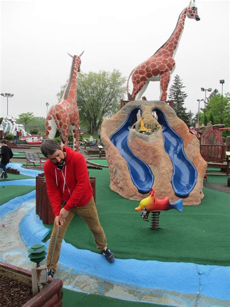 Best Fun Games To Do In Madison For Bucket List Ideas