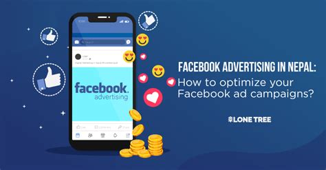 Facebook Advertising: How to Optimize Your Facebook Ad