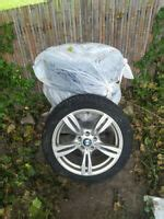 18 Inch Tires   Great Deals on New & Used Car Tires, Rims