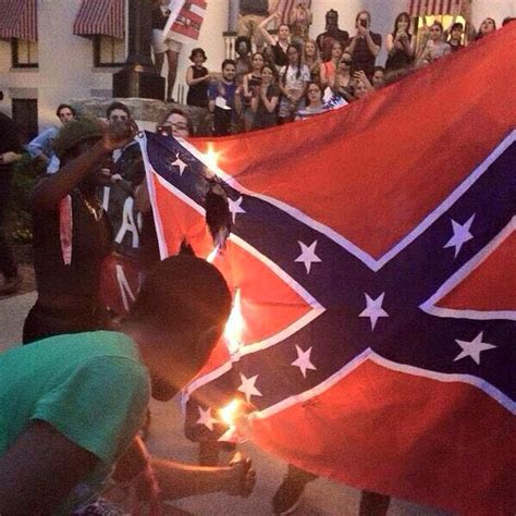 White supremacist terror attack in Charleston and the need