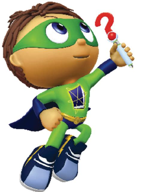 Meet Super Why at the New Britain Rock Cats!   Connecticut
