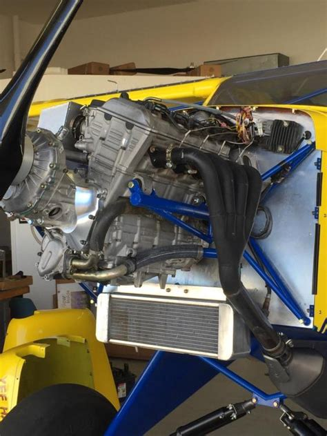 generic engine questions - Snowmobile Forum: Your #1