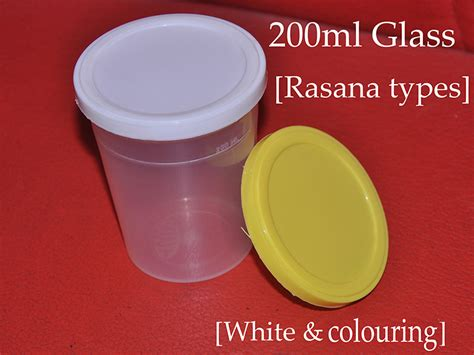Plastic Glass Manufacturers & Suppliers in Ahmedabad – India