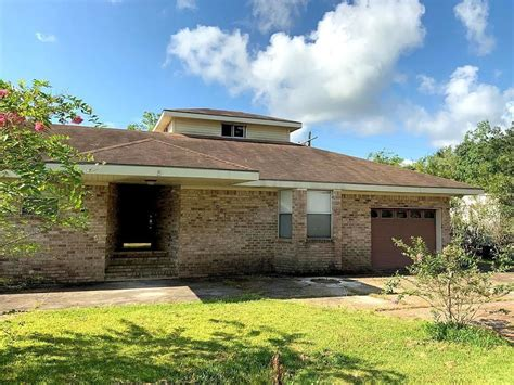 Orange, TX Foreclosed Homes For Sale   Homes