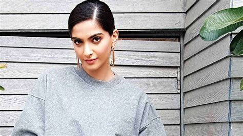 EXCLUSIVE: Sonam Kapoor Ahuja after getting married to