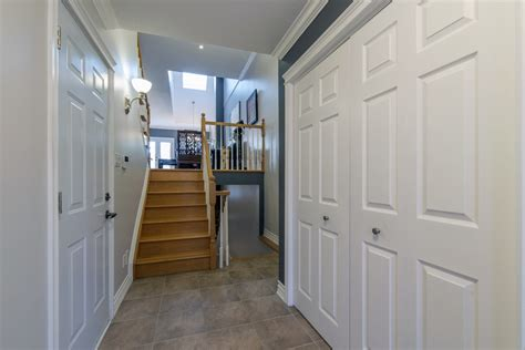 Ottawa House for Sale Orleans Chateauneuf 62 Callaway