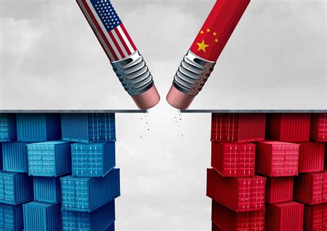 Chinese Human Rights Sanctions: US Sanctions Update