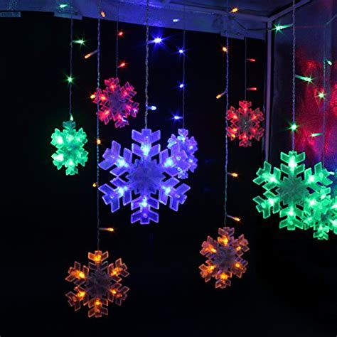 Outdoor Christmas Decorations Clearance: Amazon