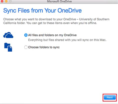 OneDrive For Business Apps for Desktop and Mobile Devices