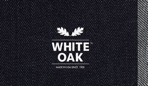 Cone Denim's White Oak Mill: Influencers talk about the brand