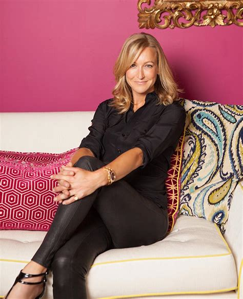 Lara Spencer's Tips For Using Flea Markets and Tag Sales