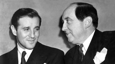 9 Things You May Not Know About Bugsy Siegel - History in