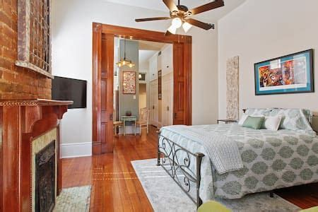 Jewel of The Quarters - New Orleans - Apartment | New