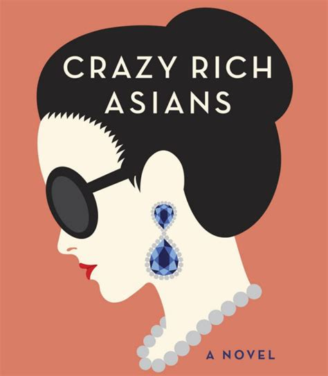 First Pic of 'Crazy Rich Asians' Stars Together   The Blemish
