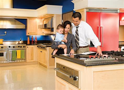 Plan Your Kitchen Remodel at a Big-Box Store - Consumer