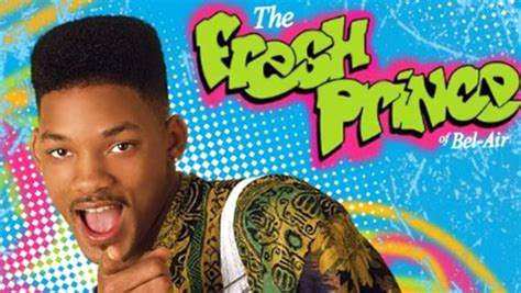 10 Scenes To Remind Us Why We Love The Fresh Prince Of Bel