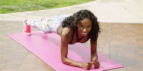 Better Sex Workout: 5 Exercise Moves to Improve Your