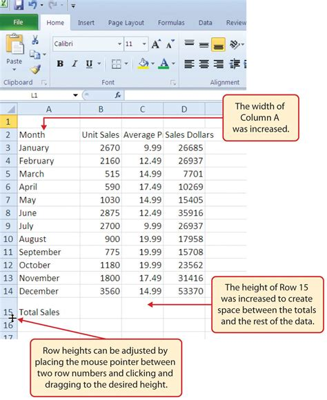 SHORTCUT KEY TO MERGE CELLS IN EXCEL