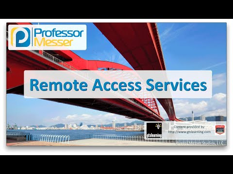 15 Free Remote Access Software Tools (June 2018)