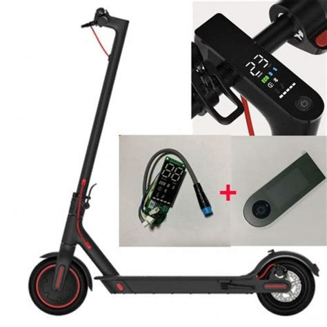 Xiaomi Electric Scooter Philippines Store - Xiaomi Product
